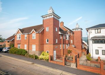 Thumbnail 2 bed flat for sale in Old Brewery Court, Lyons Court, Dorking, Surrey