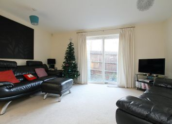 Thumbnail 3 bedroom end terrace house for sale in Flagstaff Court, Canterbury