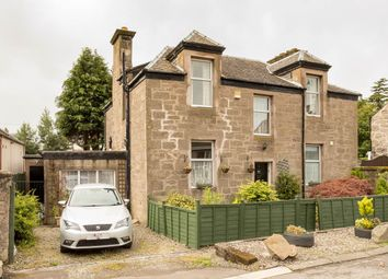 Thumbnail 4 bed property for sale in Balformo Road, Scone, Perth