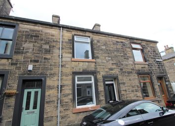 Thumbnail 2 bed terraced house to rent in Dale Street, Stubbins