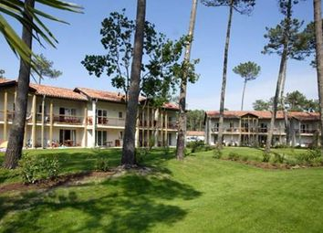 Thumbnail 1 bed apartment for sale in Ondres, Landes, Aquitaine