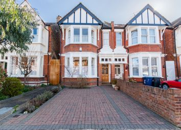 Thumbnail 4 bedroom semi-detached house to rent in Sherborne Gardens, Ealing, London
