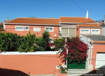 Thumbnail 3 bed villa for sale in 2510 A Dos Negros, Portugal