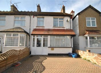 2 bed flat for sale in Seaforth Grove, Southend-On-Sea, Essex SS2
