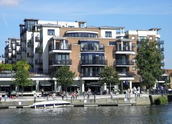 Thumbnail 2 bedroom flat to rent in Jerome Place, Kingston Upon Thames