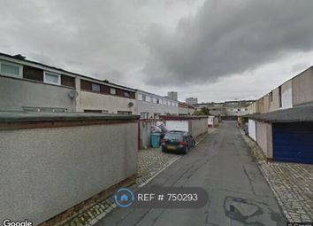 Thumbnail 3 bedroom terraced house to rent in Glenhove Road, Cumbernauld, Glasgow