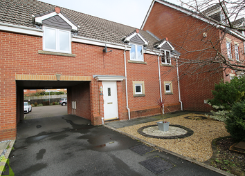 2 bed maisonette for sale in Netherwood Way, Westhoughton, Bolton BL5