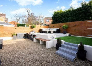 Thumbnail 3 bed detached house for sale in Views Path, Beech Hill, Haywards Heath