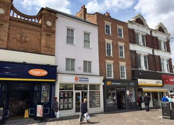 Thumbnail Retail premises for sale in High Street, Stockton-On-Tees