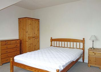 Thumbnail 1 bedroom property to rent in Park Grove, Shipley