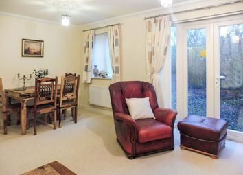 Thumbnail 4 bedroom detached house for sale in Killick Crescent, Carlton Colville, Lowestoft