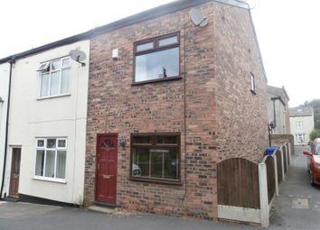 2 Bedrooms  to rent in Joel Lane, Hyde SK14