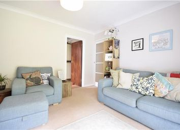 Thumbnail 2 bed flat to rent in Harvey Court, Oxford Road, Redhill, Surrey
