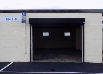 Thumbnail 2 bed property for sale in Commercial Unit, Clive Precious Commercial Park, Mount Street, Bradford
