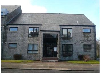 Thumbnail 2 bed flat to rent in 35 Cromwell Court, Forbesfield Road, Aberdeen