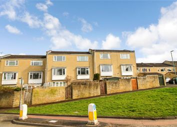 Thumbnail 4 bed terraced house to rent in Mount Street, Cirencester