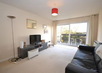 Thumbnail 2 bedroom flat to rent in Cairns Court, Norwich