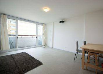 Thumbnail 2 bed flat to rent in Daling Way, London