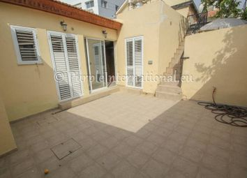 Thumbnail 2 bed bungalow for sale in Cyprus - Larnaca, Larnaca, Larnaca Town