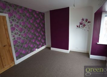 2 bed property for sale in Middleton Road, Fairfield, Liverpool L7