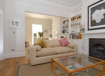 Thumbnail 5 bed property to rent in Thornfield Road, London