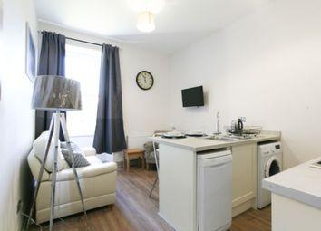 1 bed flat to rent in Orwell Terrace, Dalry, Edinburgh EH11