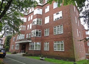 Thumbnail Flat to rent in Melville Road, Edgbaston, Birmingham