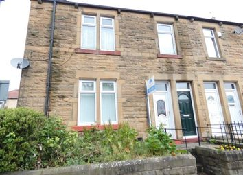 Thumbnail 2 bed flat to rent in Greenfield Terrace, Gateshead