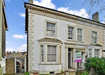 Thumbnail 2 bed flat for sale in London Road, Redhill, Surrey