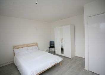Thumbnail 5 bed shared accommodation to rent in Paradise Road, London