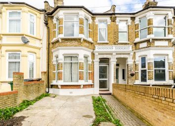 Thumbnail 6 bed terraced house to rent in Kings Road, Leytonstone