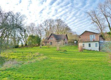 Thumbnail 4 bed property for sale in Crumpets Farm Drive, Lytchett Matravers, Poole, Dorset