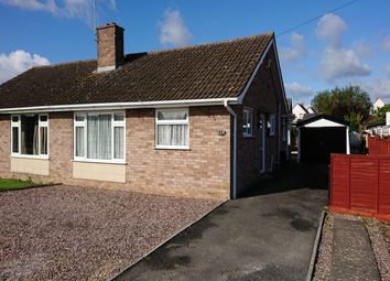 2 bed bungalow for sale in St. Andrew Road, Evesham WR11