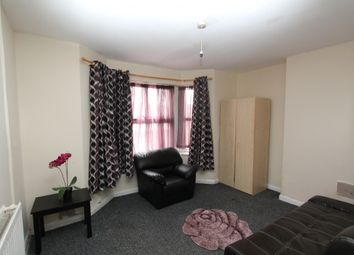 Thumbnail 5 bedroom terraced house to rent in Tavistock Ave, Walthamstow