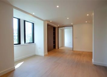 Thumbnail Studio to rent in Fann Street, London