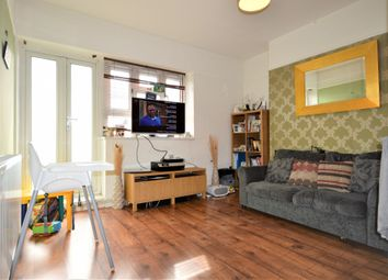 Thumbnail 1 bed flat to rent in Durnford House, Bromley Road, London