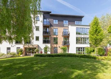 1 bed flat for sale in St. Georges Road, Cheltenham GL50