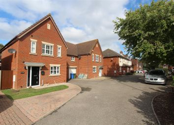 Thumbnail 3 bed semi-detached house for sale in Sonora Way, Sittingbourne