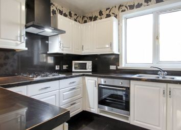 1 bed flat for sale in Jasmine Terrace, Aberdeen AB24