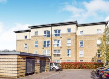 1 bed flat for sale in Venice Avenue, Watford WD18