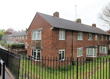 High Street, Brompton, Gillingham ME7, kent property