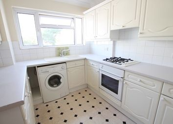 Thumbnail 2 bed flat to rent in Orchard Court, Walton-On-Thames