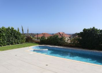 Thumbnail 3 bed detached house for sale in Mouttagiaka, Cyprus