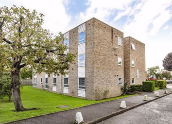 Thumbnail 1 bed flat for sale in Lambourn Grove, Norbiton, Kingston Upon Thames
