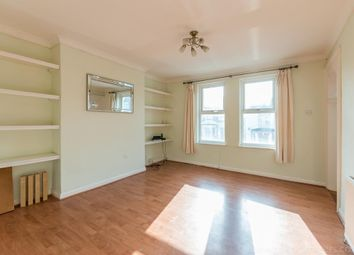 Thumbnail 2 bed flat to rent in Ravensbourne Road, Catford, London, London