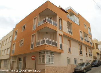 Thumbnail 3 bed apartment for sale in C/Mayor, Gérgal, Almería, Andalusia, Spain