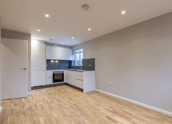 Thumbnail 1 bed flat to rent in 6-10, Argyle Road, London