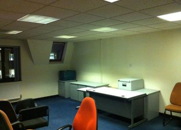 Office to let in Coventry House Coventry Road, Ilford IG1