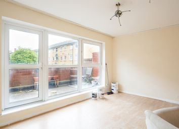 Thumbnail 4 bed terraced house to rent in Spenser Grove, Stoke Newington