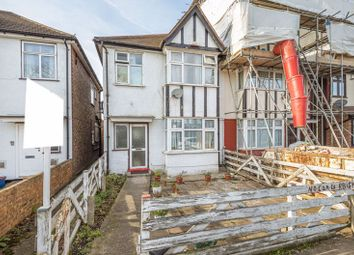 4 bed semi-detached house for sale in Woodfield Road, Hounslow TW4